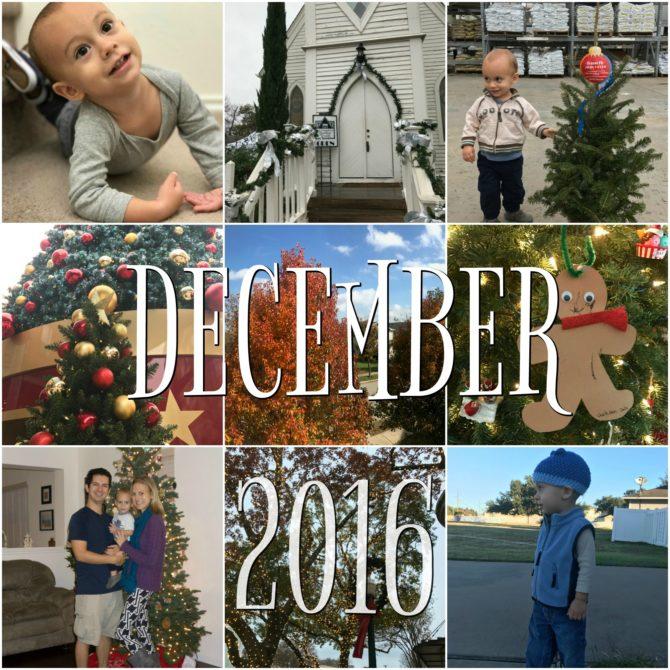 december-2016