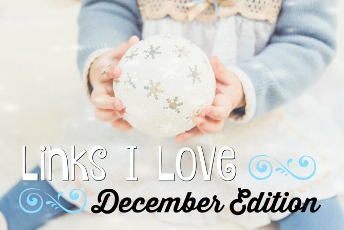 december-links