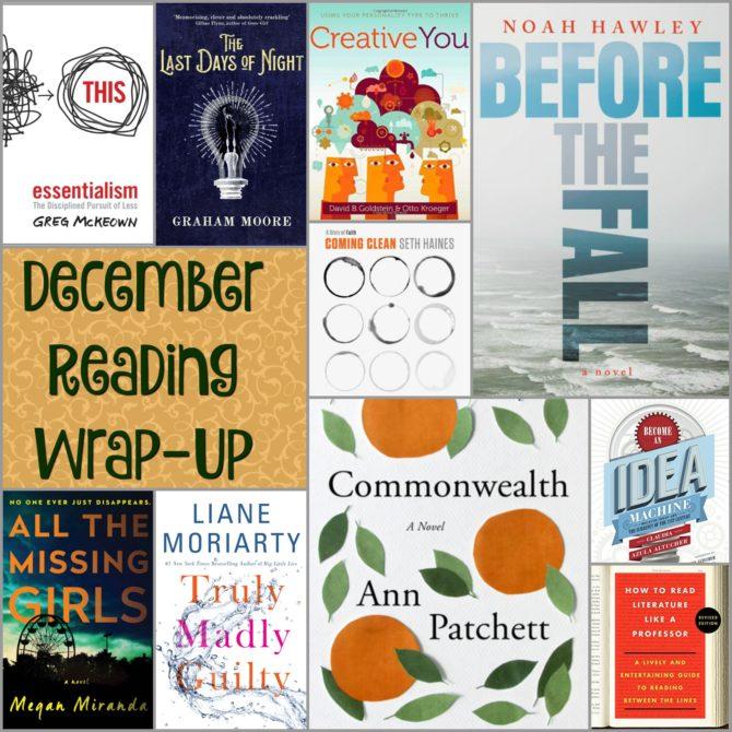 december-reading-wrap-up