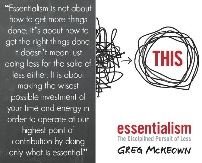 essentialism-quote