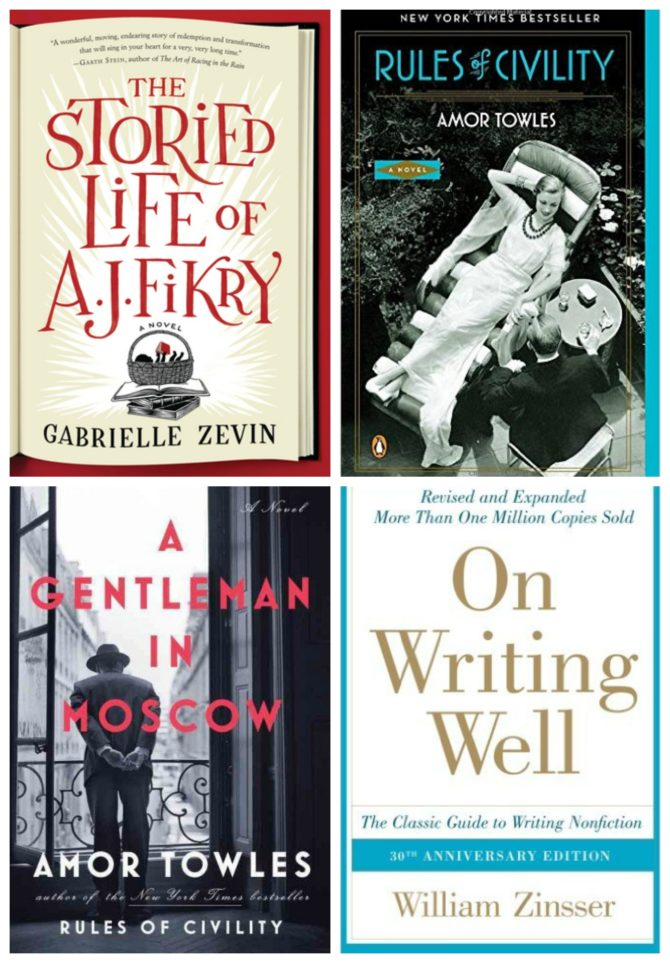 favorite-books-2016