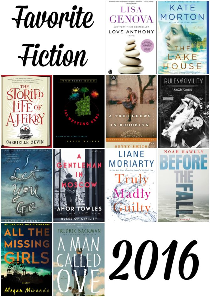 favorite-fiction-2016