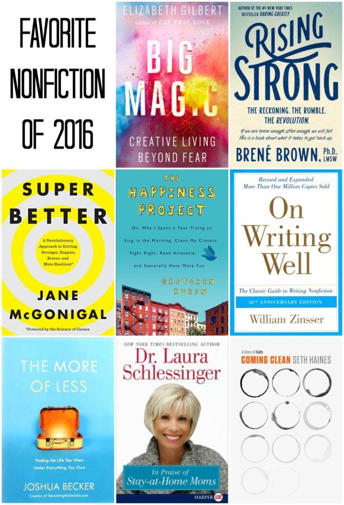 favorite-nonfiction-of-2016