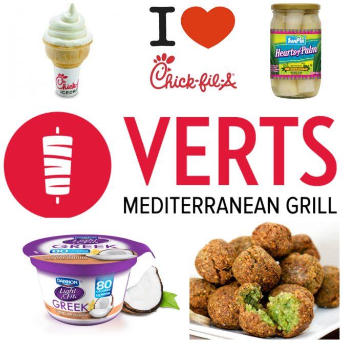 food-favorites-2016