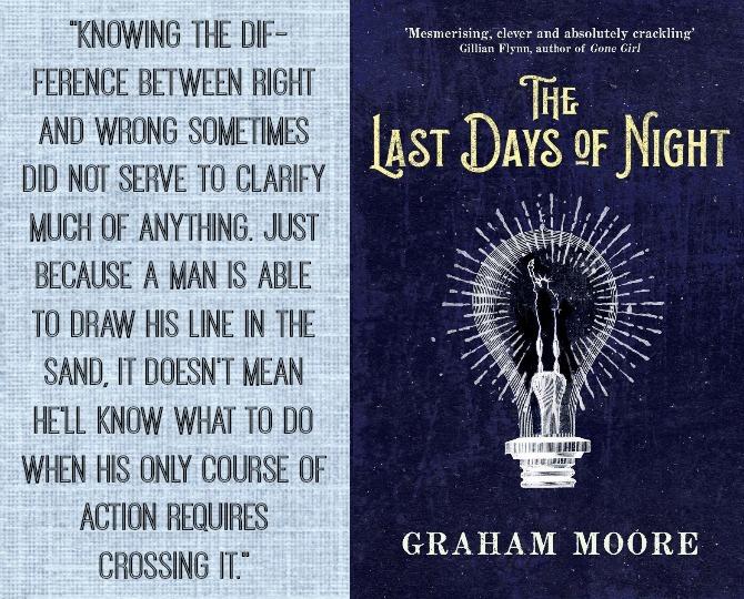 last-days-of-night