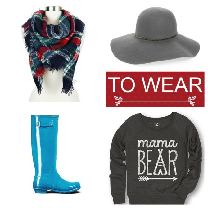 mama-to-wear