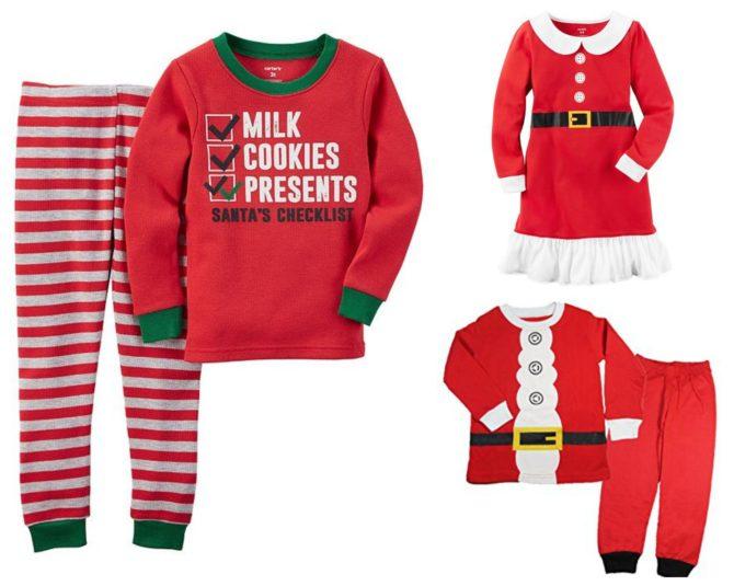 night-before-christmas-pajamas