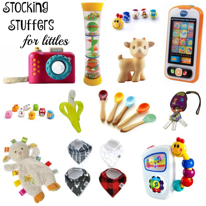 stocking-stuffers-for-littles