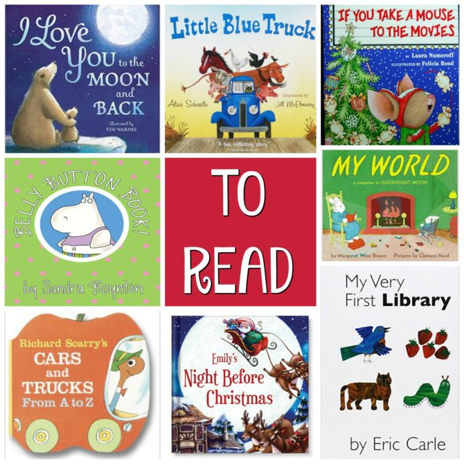 toddler-to-read