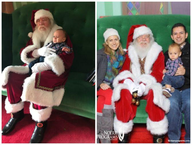visit-with-santa