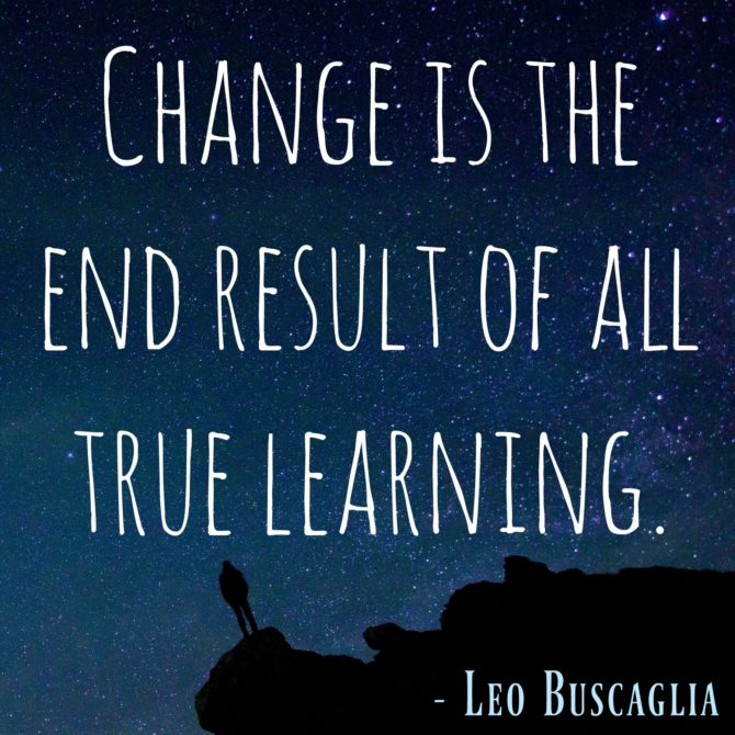 leo-buscaglia-quote