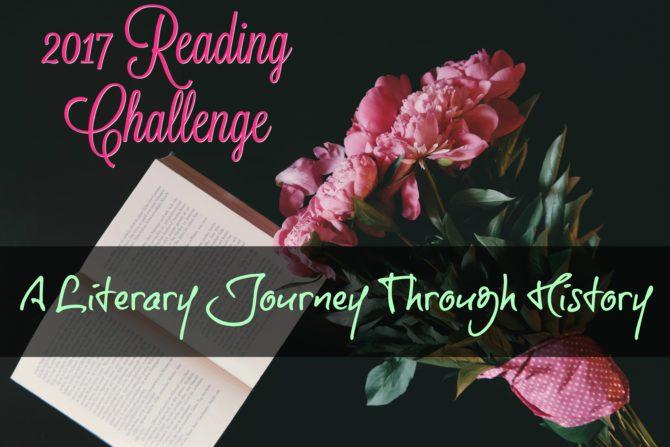 Literary Journey Through History
