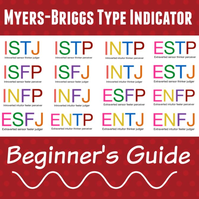 myers briggs letters lovely myers briggs letters cover letter examples 20443