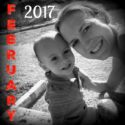 Fourteen Things I Learned in February {2017}