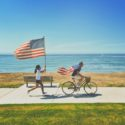 Fifteen Fun Facts About America