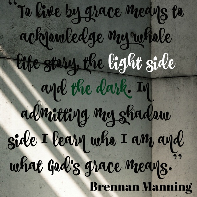Brennan Manning Quotes: Quotable // From Brennan Manning
