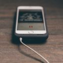 Listen Like a Pro: My Best Tips for Mastering Audiobooks and Podcasts