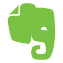 How I'm Using Evernote to Be More Intentional in 2019