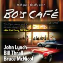 May's Featured Book Review: Bo's Café