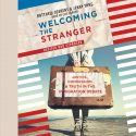 August Featured Book Review: Welcoming the Stranger