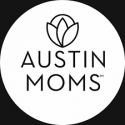 Links I Love(ed Writing) // Austin Moms Edition