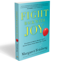 Book Review: Fight Back With Joy