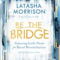 Book Review: Be the Bridge