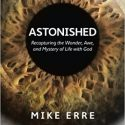 Astonished {Book Review}
